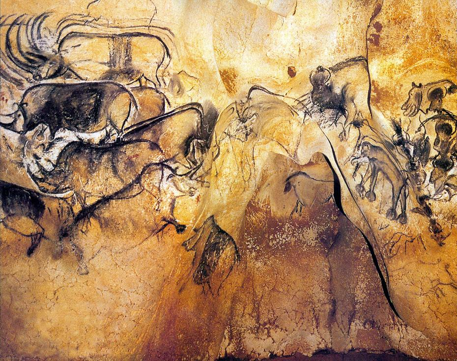 an introduction to the history of paleolithic art 2007-3-16  the paleolithic the general picture: the stone age  the culmination of paleolithic art  as the rise of urban civilization or the introduction of metal.