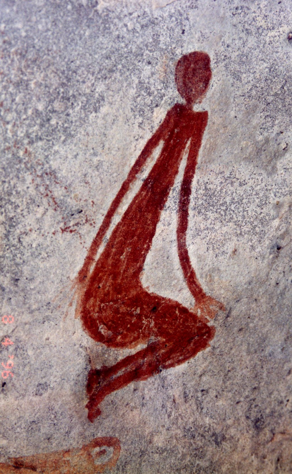 Aboriginal art of the kimberleys solutioingenieria Choice Image
