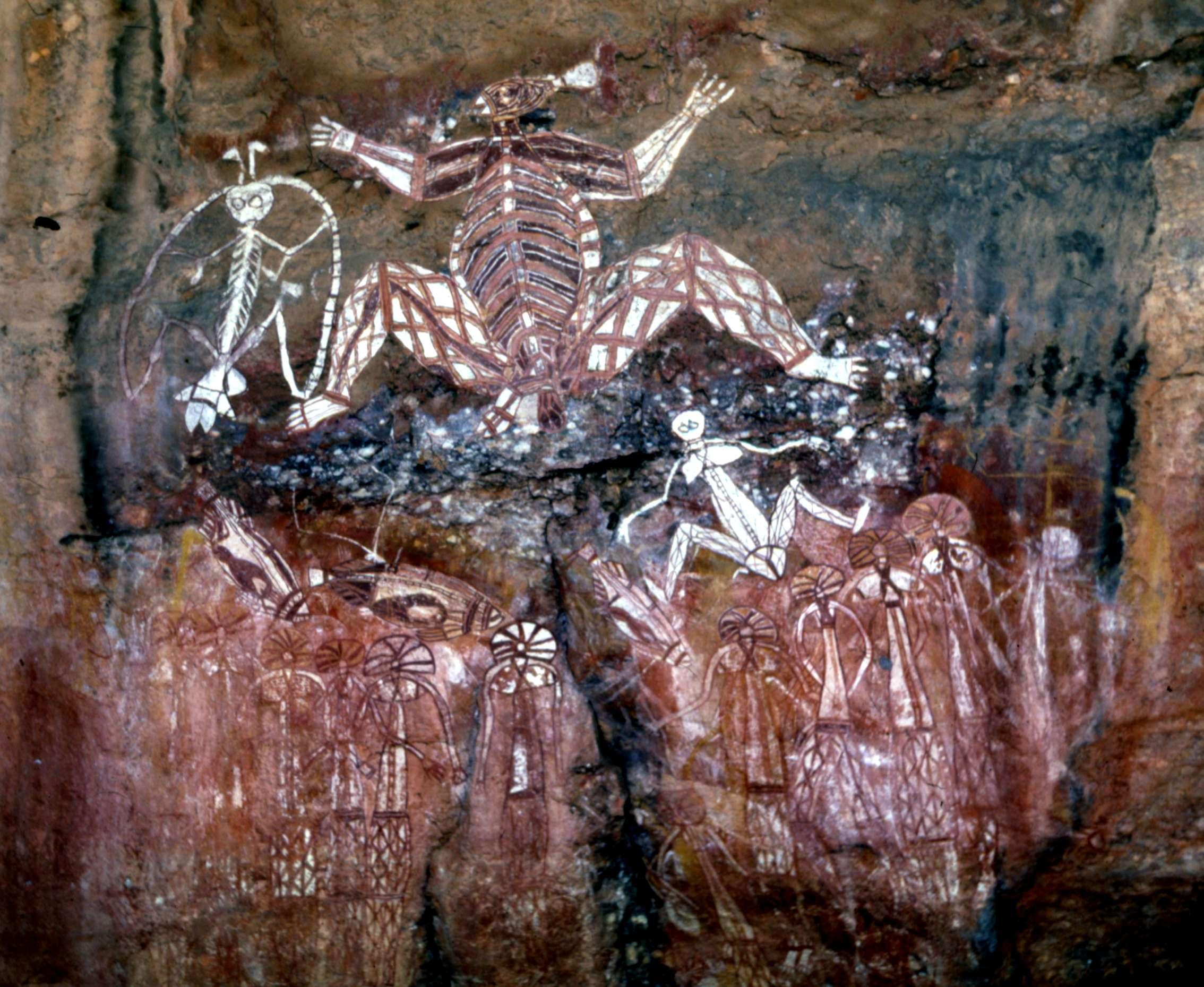 Aborigines Of Australia Secret Lives Stoves In Remote Australian Indigenous Communities Aboriginal Painting