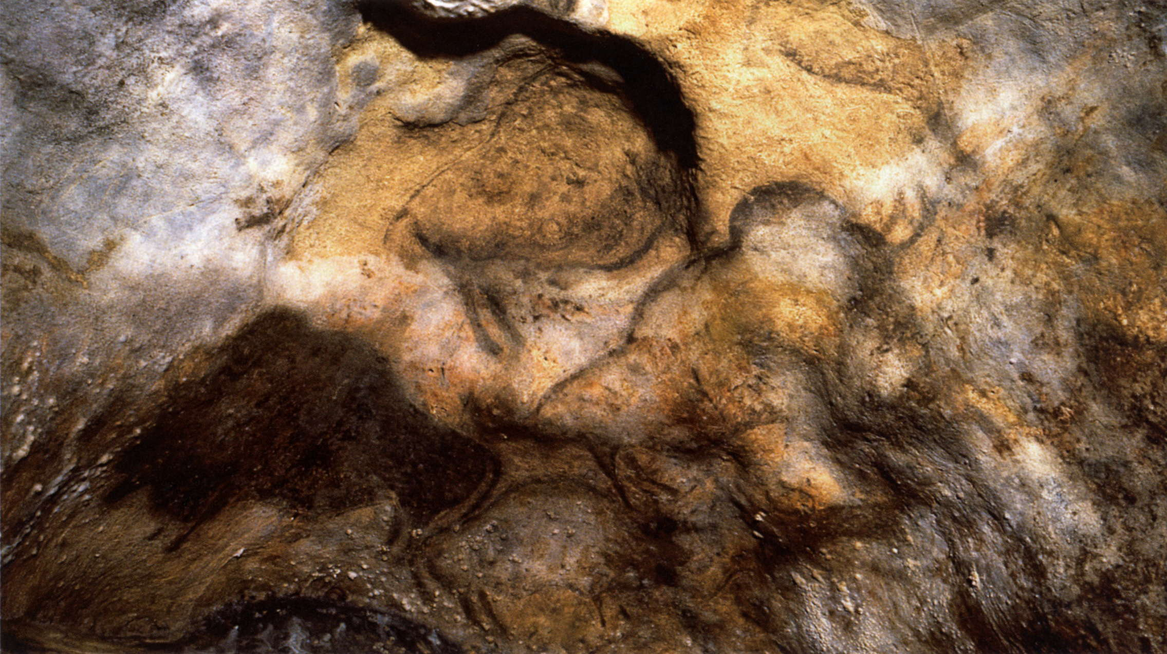 Cave Painting Font 1000 Images About Prehistoric Art Font