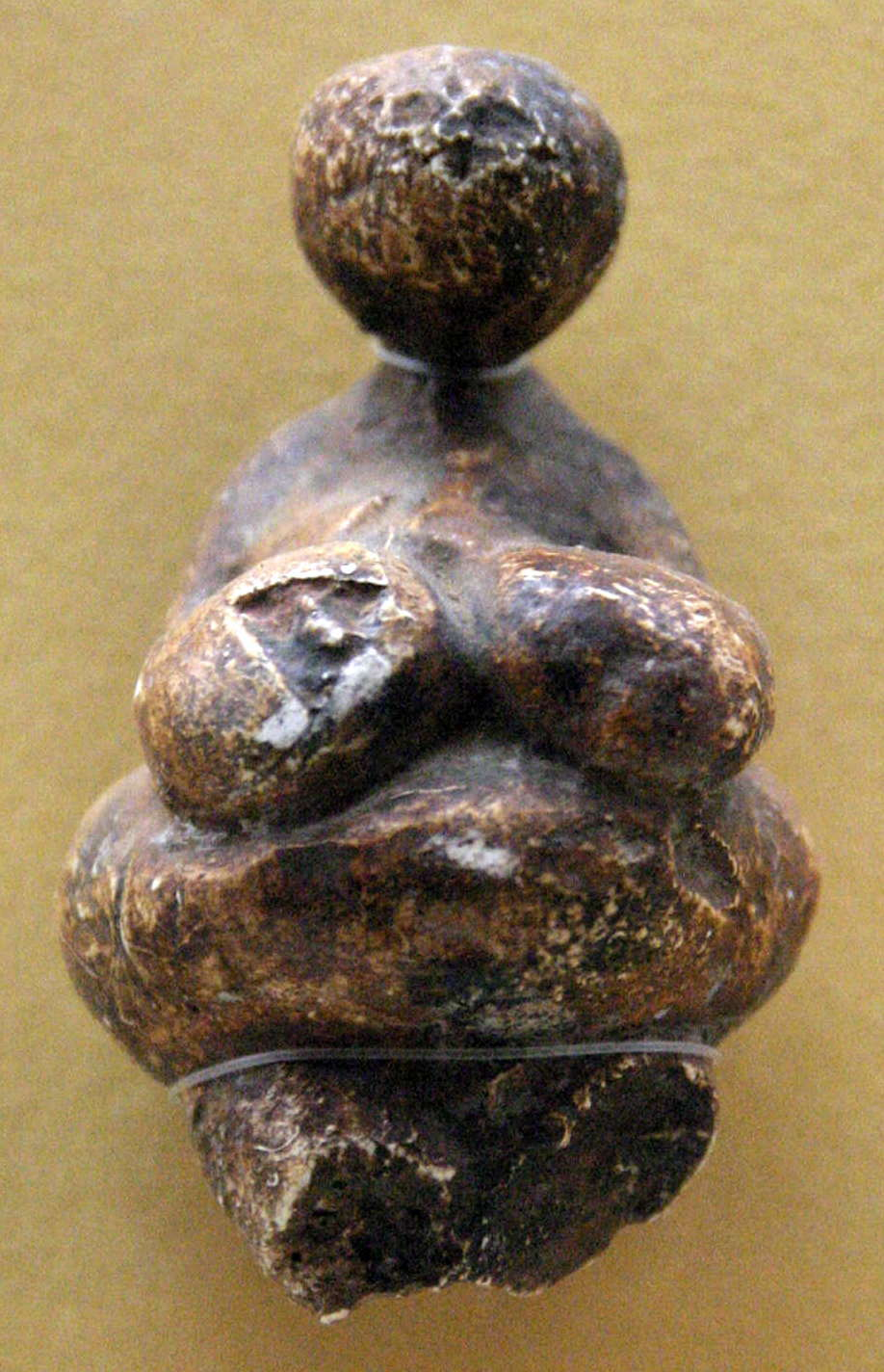 venus figures We've all seen them, those ancient fertility figures which are called venus  figures most of them do not look like what has come to be known as.