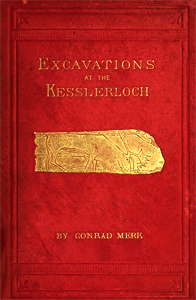 kesslerloch book cover