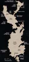 Chauvet Cave History | RM.
