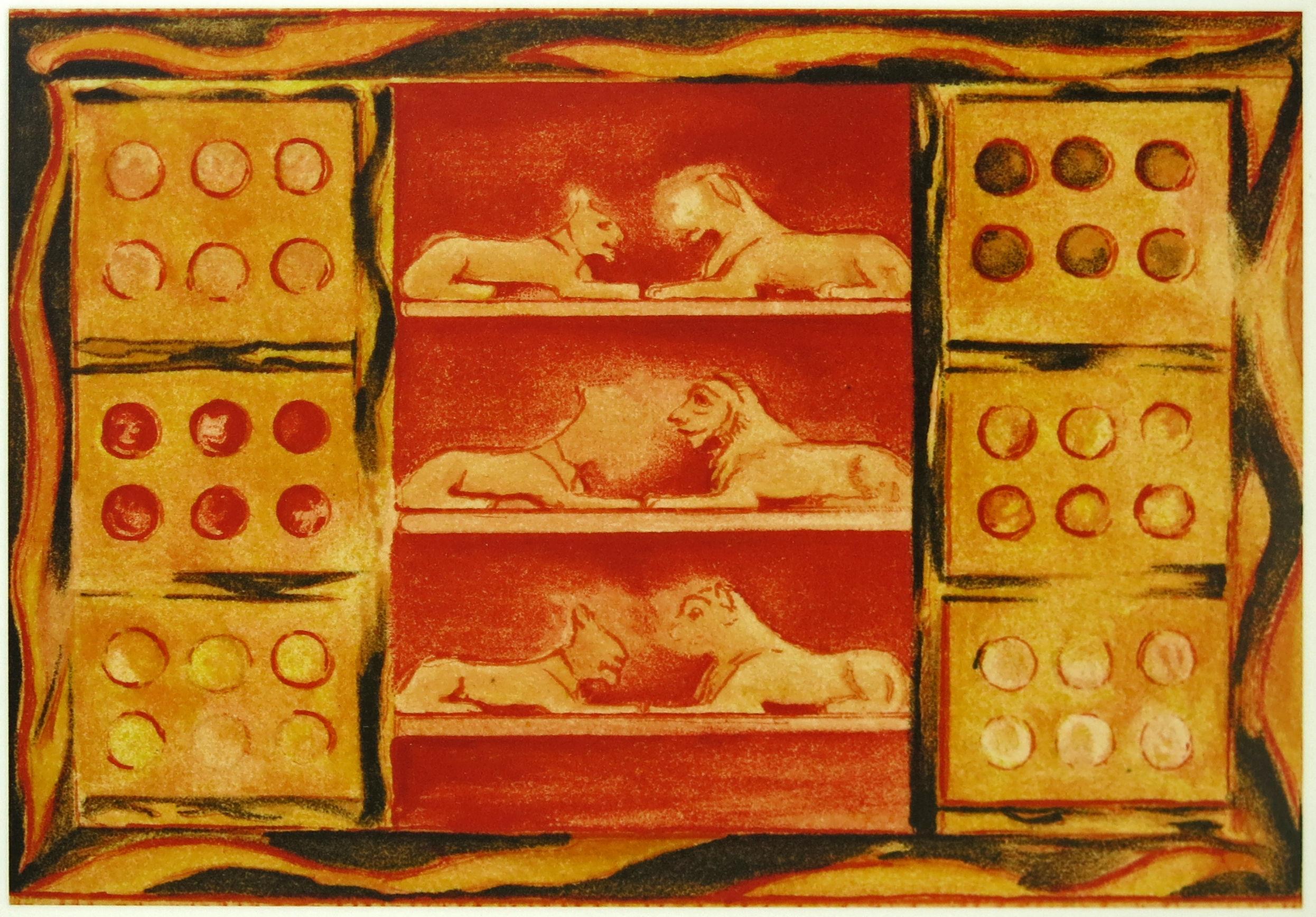 egyptian mummification essay